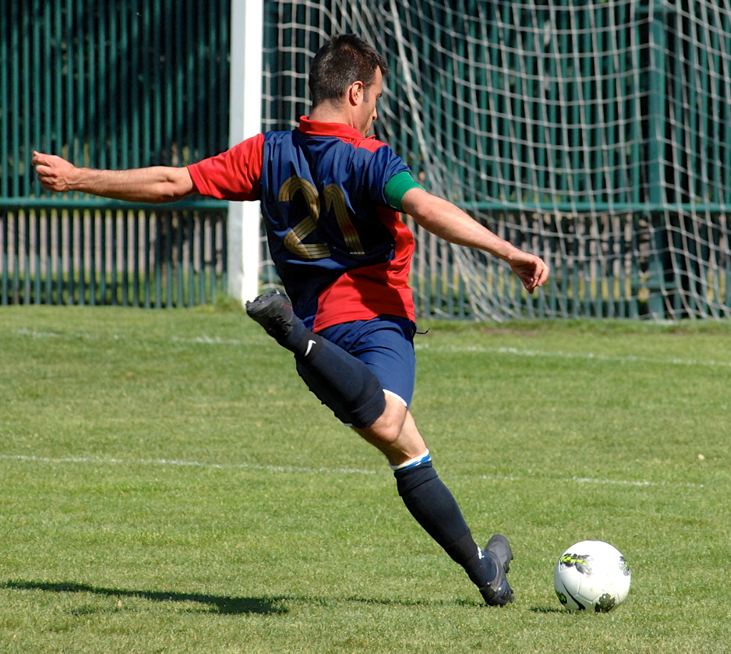 2013 friendly match, Budapest (HUN)