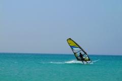 2013 windsurfing, Fuerteventura (SPA)