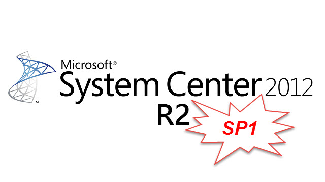 Step-by-Step SCCM 2012 R2 SP1 Upgrade Guide
